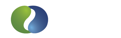 Affinity Accounting